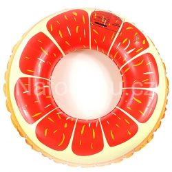 Nafukovací kruh do vody Grep