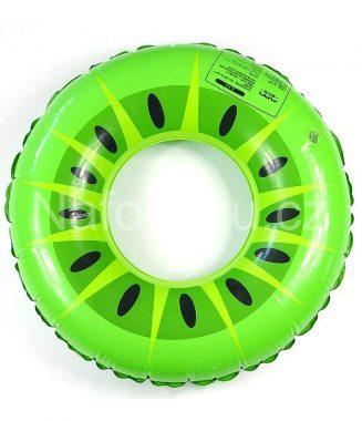 Nafukovací kruh do vody Kiwi